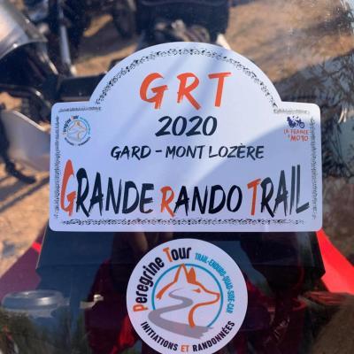 Grande Rando Trail